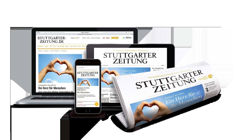 Er Sucht Sie Stuttgarter Zeitung Single party lippstadt